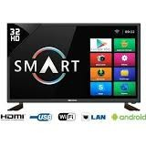 Panasonic [TH-32HS550K] Android TV 32 INCH TH-32HS550K