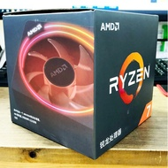「AMD 現貨虧本賣」 Ryzen7 2700 Ryzen7 2700X(R7-2700 R7-2700X)
