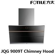 Fotile JQG 9009T Chimney Hood