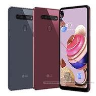 LG K51s (3G/64G) 6.55吋四鏡頭智慧手機