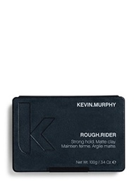 Kevin Murphy Rough Rider, 100ml