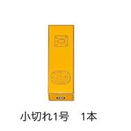 (預購中)福砂屋1號蜂蜜蛋糕 2/26到貨