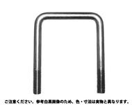 konoji BT(ro 75X75表面處理(3價白(白))規格(M10)入數(10)) Kurashi-h