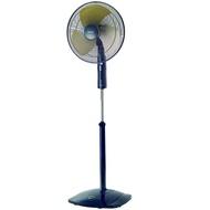 Panasonic F407YS Stand Fan