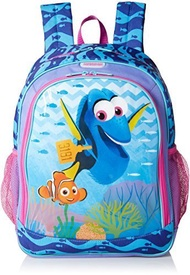 American Tourister Disney Backpack, Finding Dory