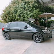 BMW218i Sport 賴版自售