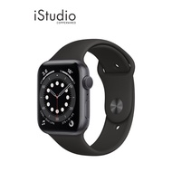 Apple Watch Series 6 by iStudio copperwired