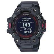 CASIO卡西歐G-SHOCK GBD-H1000-8 G-SQUAD全新訓練功能數據55mm