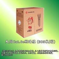《數位批發王》 大同CAT.6E網路線 (箱裝)(305米) --正牌正規貨--非偽品--