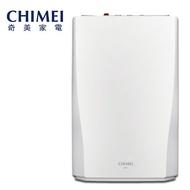 CHIMEI 奇美 M0600T 空氣清淨機 6-10坪