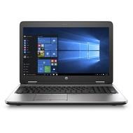 "LAPTOP MURAH  HP ProBook 650 G2- i5-6th Gen 8GB   240-256GB RAM   SSD - 15.6"" inch Td7F"