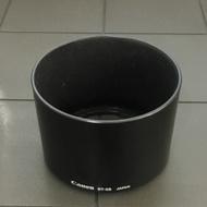 Canon BT-58 遮光罩 new FD 70-210mm, 80-200mm, 100-300mm 用