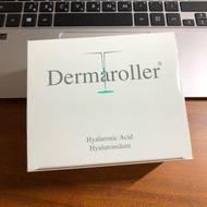 DERMAROLLER 頂級波尿酸安瓶30小瓶x1,5ml