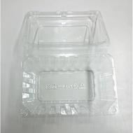 水果盒/番茄盒/透明盒/包裝盒 水果、零食、雜貨,通通可裝