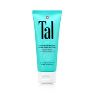 【Tal 蒂愛麗】密集修護系列 足部龜裂修護霜(75ml)