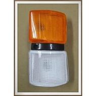 【帝益汽材】中華 三菱 L300 得利卡 87~96年 角燈 方向燈《另有賣車窗升降機、後燈、中窗開關、尾燈、車窗搖炳》