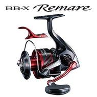 【SHIMANO】BB-X REMARE 5000DHG 手剎車捲線器