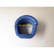盛揚 HONDA CRV (2003-2006) 方向機固定橡皮