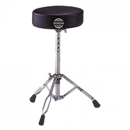 【全館折300】DIXON PSN9270 插銷調整式鼓椅 鼓椅 13吋 爵士鼓椅 超厚實 三孔插銷 台灣製造