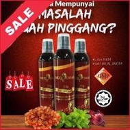 jus alwiqoyah 100%original wiqoyah jus sihat supplement health al wiqoyah