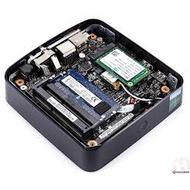 ASUS VIVO PC 高效能版 .搭載 Wi-Fi 802.11ac 迷你電腦.I5-3230/8G/SSD240G