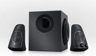 [NOVA成功3C]羅技 Logitech Z623 200W 立體聲喇叭 Z-623 Z 623 THX  喔!看呢來