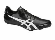【登瑞體育】ASICS  男女款短距離田徑釘鞋_1091A015001