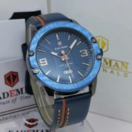 ORIGINAL KADEMAN DATEJUST MEN WATCH