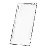 【iDeatry】防摔空壓殼 Sony Xperia XZs 手機殼 XZ 保護殼 防摔氣墊 軟殼(空壓殼 手機殼 保護殼)