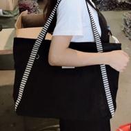 STIVEHS之MS.SHIANG 肩背包