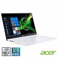 Acer SF514-54GT-770G 14吋筆電(i7-1065G7/16G/512G