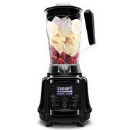 [AIMORES] US-CB98 - Commercial Blender