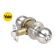 Yale Cylindrical Lockset (CA5127)