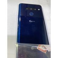 日光市集-現貨特價出清-Lg  韓版3鏡頭 G8