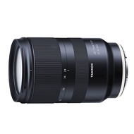 TAMRON 28-75mm F/2.8 DiIII RXD A036 (平輸) For Sony E