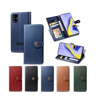 Samsung Galaxy M 11 A 71 A 51 A 31 Quality Cover Magnetic Flip Cover