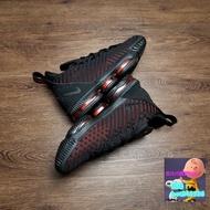 【ZY SHOP㊣】Nike Lebron XVI EP 勒詹姆斯16代實戰籃球鞋Lebron女生籃@3370