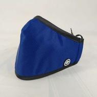 PYX 品業興  H康盾級口罩 - 藍鵲紋