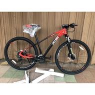 "XDS mountain bike 29er 15"" mtb shimano altus 27s bicycle Alloy Basikal"
