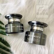 ◂鶴本🐽釣具▸ SHIMANO SIENNA 美規 捲線器 純線杯賣場 2500/4000