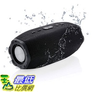 [8美國直購] 防水無線喇叭 Bluetooth Speaker, Portable Speaker, Waterproof Bluetooth Speaker/Wireless Speaker