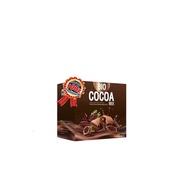 ไบโอโกโก้  มิ๊กซ์ BIO COCOA MIX DETOX ตัวช่วยเรื่องการขับถ่าย (1 กล่อง)