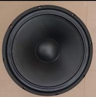 Speaker array 12 inch Acr fabulous 30601 M