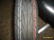 華豐輪胎 DURO DM-1032 DM 1032 90/90-10 100/90-10 1032 10PR