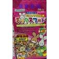 PettyMan PM13 迷你兔營養食2.4kg
