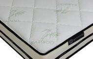 Sentivino mattress(Free NTUC Vouchers)
