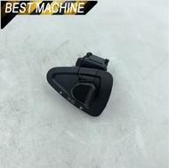 HEAD LIGHT SWITCH ECRIDER150 / IDOL125 For Motorcycle Parts Motorstar
