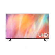 三星(Samsung) AU7700 70吋 Crystal UHD 4K 電視