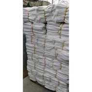 砂石袋.米袋.OPP編織袋