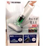 🇯🇵日本代購🇯🇵📦現貨不用等📦🚚IRIS OHYAMA智能除塵蟎機